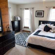 Rental info for $1825 2 bedroom Townhouse in Outagamie County Appleton in the Appleton area