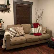 Rental info for $750 Small room for rent (utilities incl.) near CSUS & UC Davis Med Center in the Elmhurst area