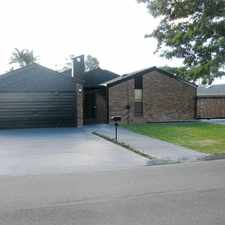 Rental info for Great Location and Presentation! Fabulous Family Home! in the Brisbane area