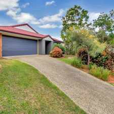Rental info for MAKE YOUR MOVE NOW! THIS FAMILY HOME IS SURE TO IMPRESS in the Gold Coast area