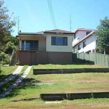 Rental info for Conveniently Located in the Windang area