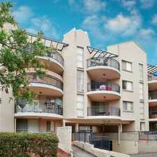Rental info for Freshly Paint 2 Bedroom Unit , Close To All Amenities
