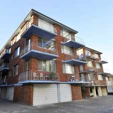 Rental info for Conveniently Located Next to Shopping Centre