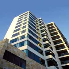 Rental info for 4th Floor - River Views in the Crawley area
