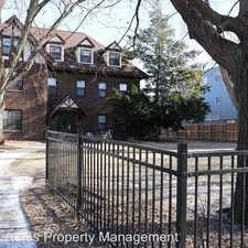 Rental info for 304 Welch Avenue