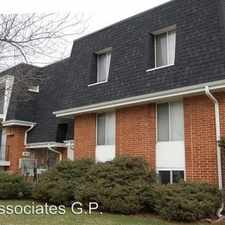 Rental info for 1330 Arthur Ave # 1C in the 60126 area