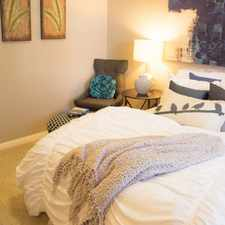 Rental info for Be a part of a luxurious gated community in Fairfield.
