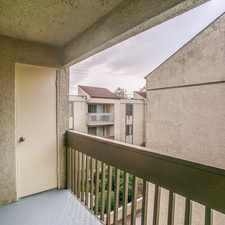 Rental info for 1630 Neil Armstrong Street Unit 310 #310