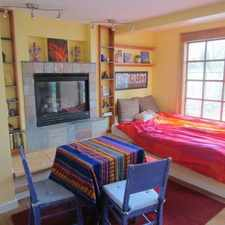 Rental info for 875 1 Bedroom in Pikesville, Ballard in the Broadview area