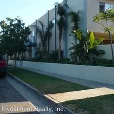 Rental info for 4119-4131 Pixie Ave