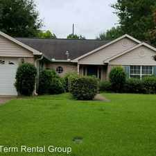 Rental info for 525 Orchard Lane