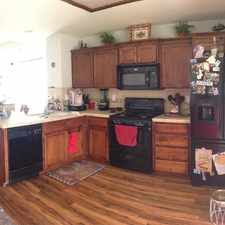 Rental info for in Hanford is a gorgeous 3 bedroom 2 bath house.