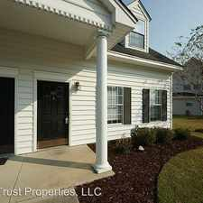 Rental info for 9243 Ayscough