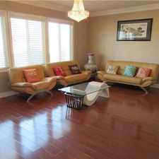 Rental info for House for rent in Perris. Single Car Garage!