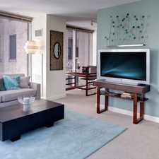 Rental info for Oakwood 200 Squared in the The Loop area