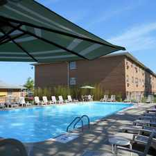 Rental info for 1 Spacious BR in Columbus. Offstreet parking! in the Greenbriar Farm area