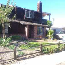 Rental info for 3715 Chatwin Ave.