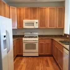 Rental info for 37697 Ulster Drive