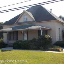 Rental info for 6018 Bankhead Hwy in the Douglasville area