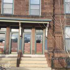 Rental info for Market St, 512 #1 - B in the 61104 area