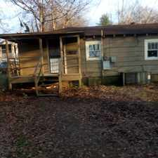 Rental info for 1504 1/2 13th Ave N