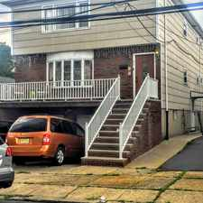 Rental info for 7br - Large 2 Family Home 3br's & 1.5 Bath In Each Unit !