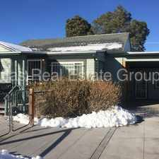 Rental info for Beautiful Remodeled 2 bed 1 bath in Villa Park in the Villa Park area