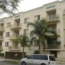 Rental info for 3328 Oakhurst Avenue #204 in the Los Angeles area
