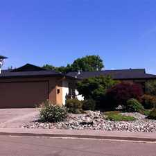 Rental info for 422 Lily Street