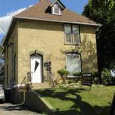 Rental info for Please call 8 4 7 6 2 2 / 8 4 1 1 or visit www weststarhomes.com in the Elgin area