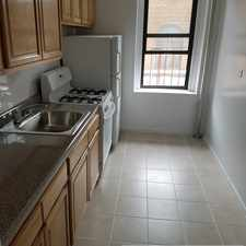 Rental info for $1525 Pelham Bay 1 Bed Laundry Elevator in the Pelham Bay area