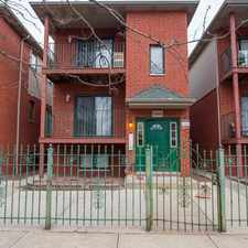 Rental info for 13419 S Brandon Ave # 2 in the Chicago area
