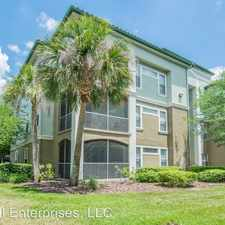 Rental info for 5607 Legacy Crescent Place Unit 304