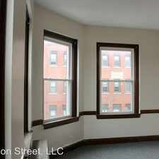 Rental info for 277 Lisbon St. - Apt. 14 Apt. 14