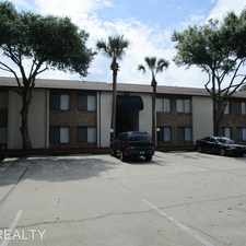 Rental info for 1450 S. Palmetto Ave 204