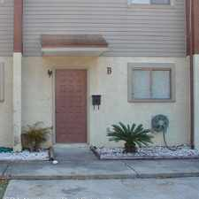 Rental info for 1538 Mulberry Avenue Apt. B