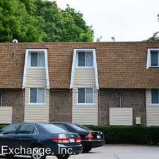 Rental info for 7115-7127 Horner Ave in the St. Louis area