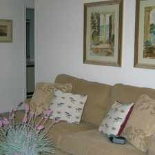 Rental info for Condo only for $1,075/mo. You Can Stop Looking Now. Parking Available!