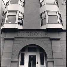 Rental info for Seattle, Great Location, 2 bedroom Apartment. in the Madison Valley area