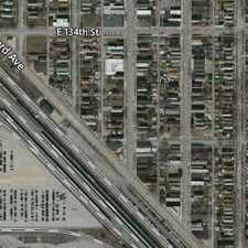 Rental info for Beautiful Apartment near bus and train stops. Pet OK! in the Hegewisch area