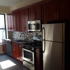 Rental info for 60-61 71st Avenue in the Ridgewood area