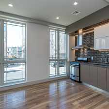 Rental info for 82 North Henry Street #11222 in the New York area