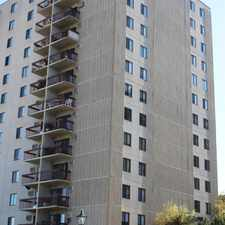 Rental info for 407 5th Avenue