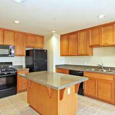 Rental info for IMT Granada Pointe in the Sylmar area