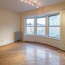 Rental info for Lafayette Ave & Carlton Ave in the Fort Greene area