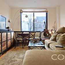 Rental info for 924 Brooklyn Avenue #305