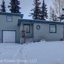 Rental info for 4203 Minnesota Dr.