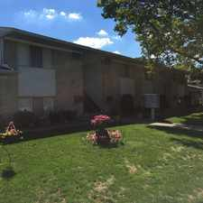 Rental info for 30537 Krauter St - B8 in the 48135 area
