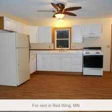 Rental info for 2 bed, 1.50 bath, safe neighborhood. Parking Available!