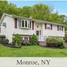 Rental info for 4 bedrooms, $2,400/mo, 1,900 sq. ft. - must see to believe.
